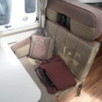 1060-autosleeper-cotswold-fb-4