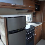 1010-autosleeper-cotswold-fb-5