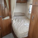 1010-autosleeper-cotswold-fb-6