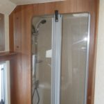 1010-autosleeper-cotswold-fb-8