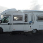 1010-autosleeper-cotswold-fb-1
