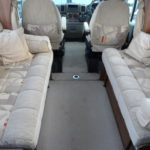 1010-autosleeper-cotswold-fb-4
