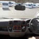 1161-autosleeper-kemerton-2
