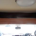 1161-autosleeper-kemerton-3
