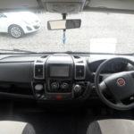 1261-autotrail-tracker-fb-2