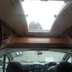 1261-autotrail-tracker-fb-3