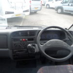 0202-autosleeper-nuevo-2
