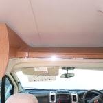 1767autotrailv-line610sport-3
