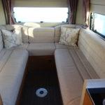 1767autotrailv-line610sport-6