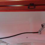 1767autotrailv-line610sport-9