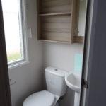 2019swiftadventurer35x12-2bedroom-8