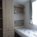 2019swiftadventurer35x12-2bedroom-9