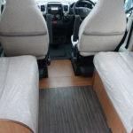 2019autotrailtrackerrb-4
