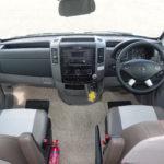1818autosleeperwinchcombe-2-jpg