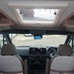 2019autosleeperburford-3-jpg