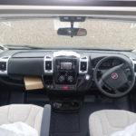 2019autotrailapache700automatic-2-jpg-2