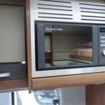 2019autotrailapache700automatic-6-jpg-2