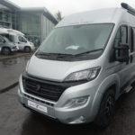 2013autotrailv-line610se-1-jpg-2