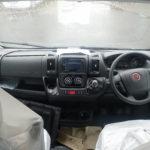 2013autotrailv-line610se-2-jpg-2