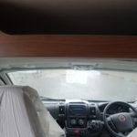 2013autotrailv-line610se-3-jpg-2