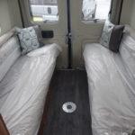 2013autotrailv-line610se-6-jpg-2