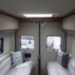 2013autotrailv-line610se-7-jpg-2
