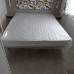 2017atlassherwoodlodge40x13-2bedroom-9-3