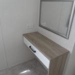 2017atlassherwoodlodge40x13-2bedroom-10-3