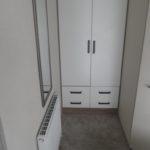 2017atlassherwoodlodge40x13-2bedroom-11-3