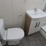 2017atlassherwoodlodge40x13-2bedroom-15-3