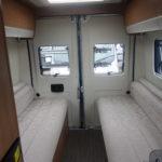 1666autotrailv-line635se-7