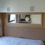 2010willerbygranada35x12-2bedroom-5
