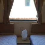 2010willerbygranada35x12-2bedroom-6