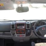 0909autotrailscout-2-3