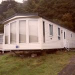 2013arronbrookeclipse35x12-2bedroom-1