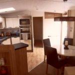 2013arronbrookeclipse35x12-2bedroom-3