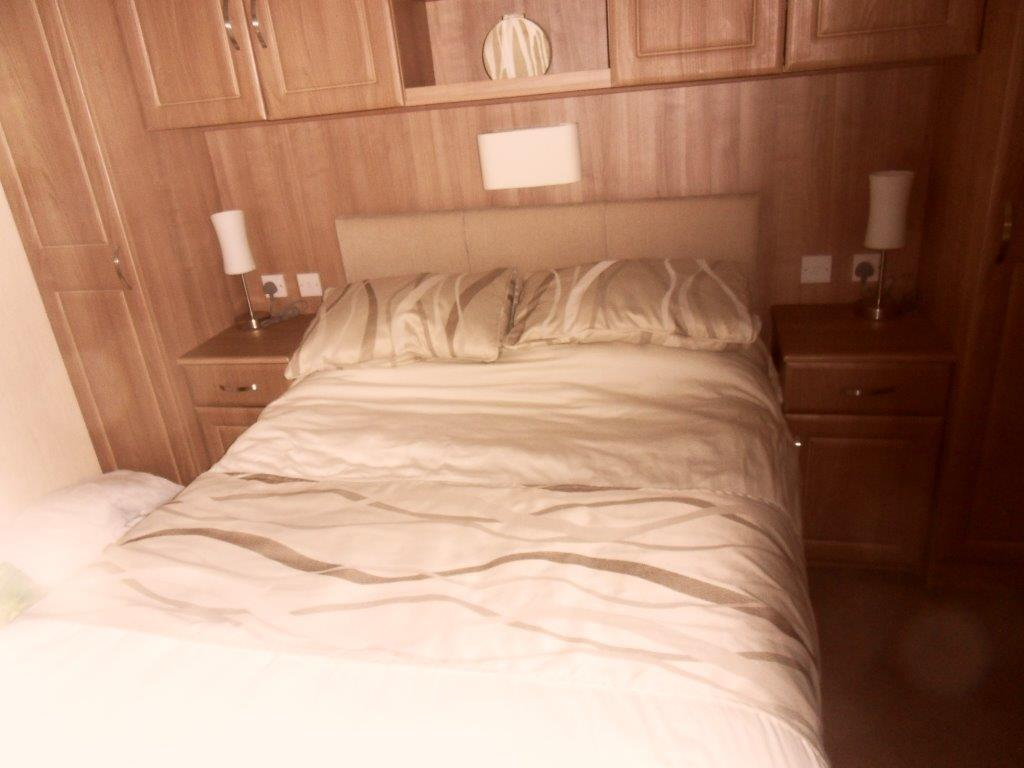 2013arronbrookeclipse35x12-2bedroom-5