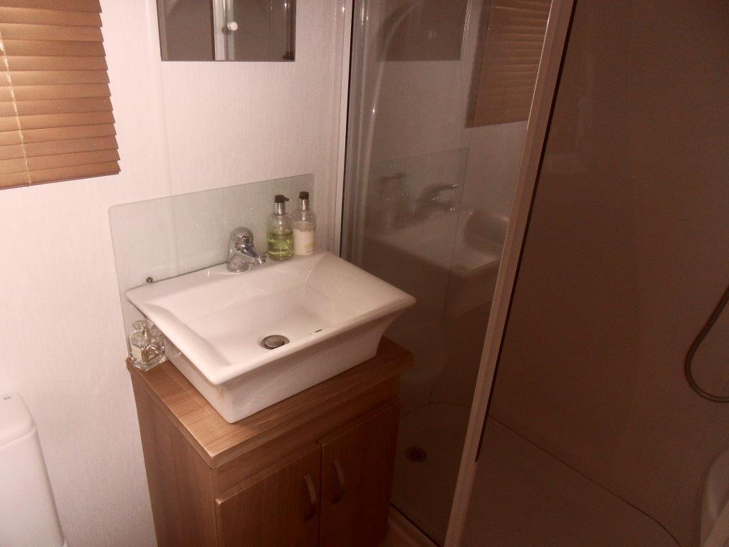 2013arronbrookeclipse35x12-2bedroom-7