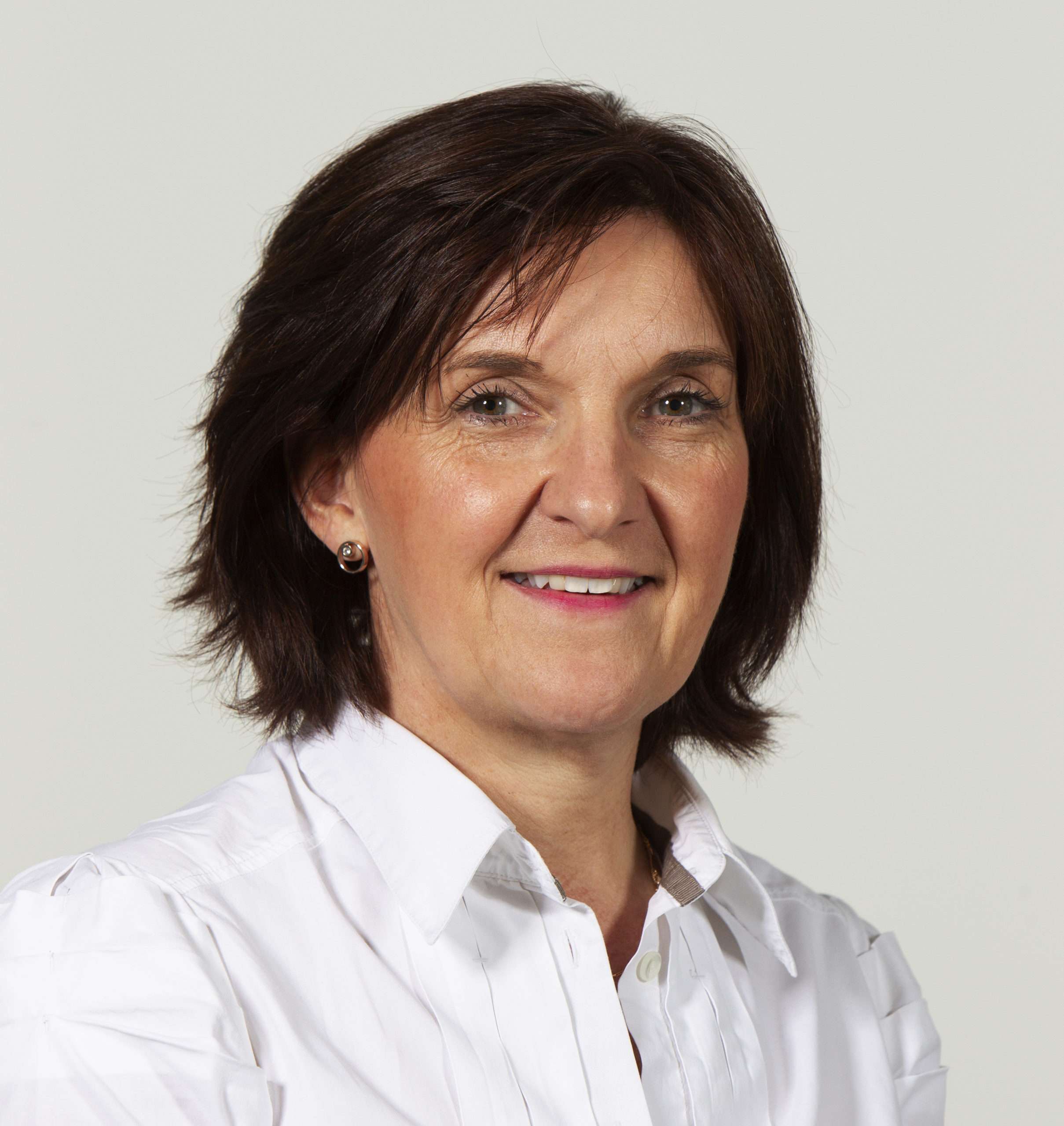 Marion Mitchell 1
