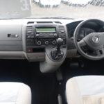 1161auto-sleeperstrooper-2