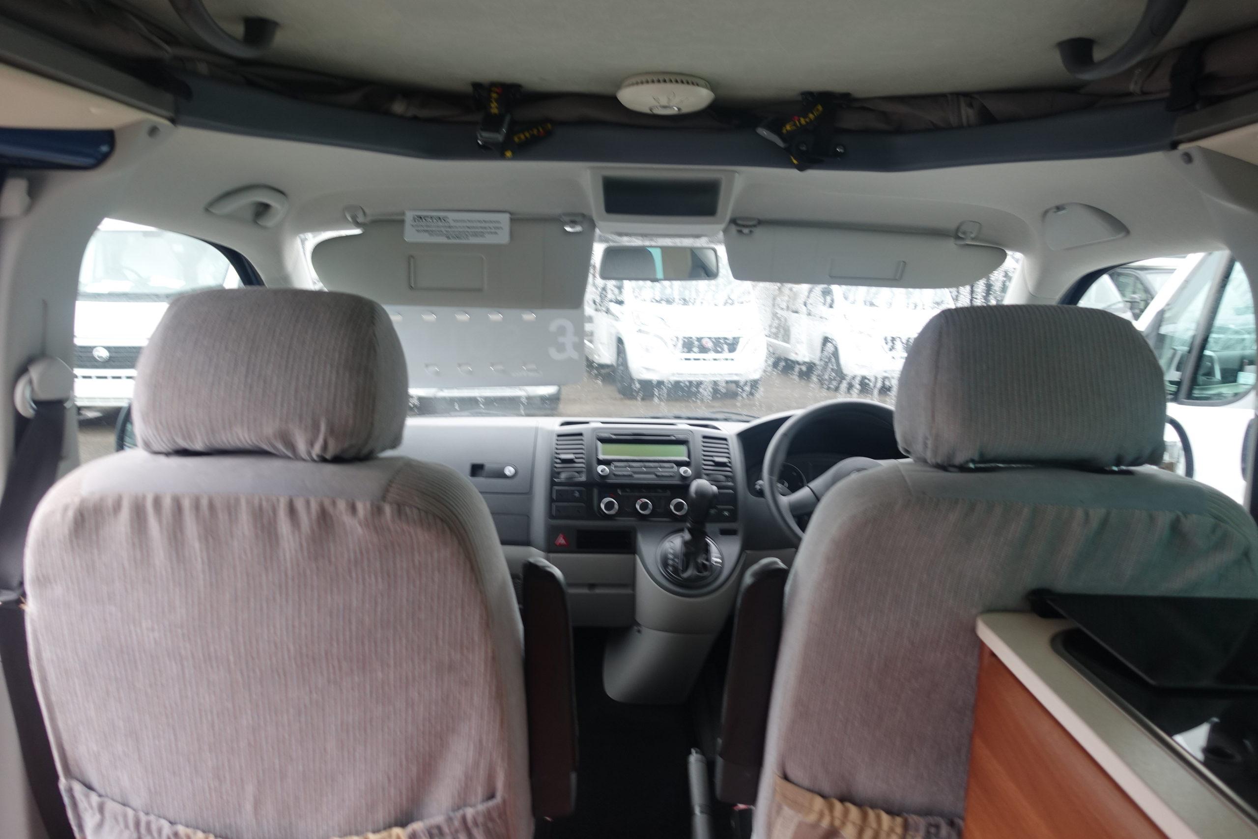 1161auto-sleeperstrooper-3
