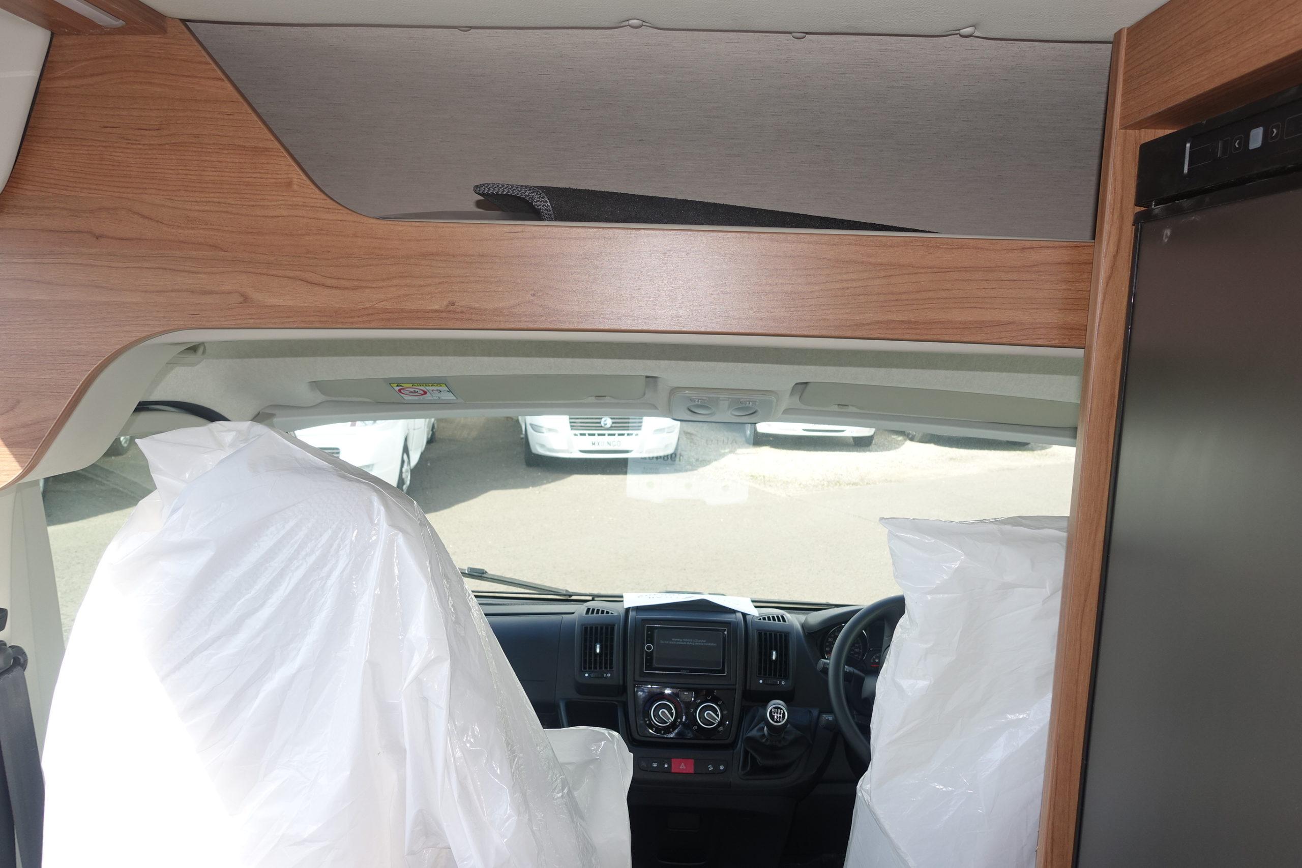 2019autotrailv-line634se-3