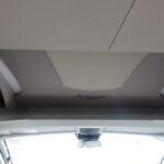 2020baileyautograph81-6portobello-3-4