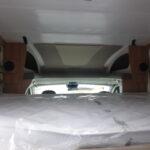 2020baileyautograph81-6portobello-5-4