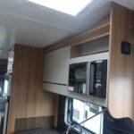 2020baileyautograph81-6portobello-7-4