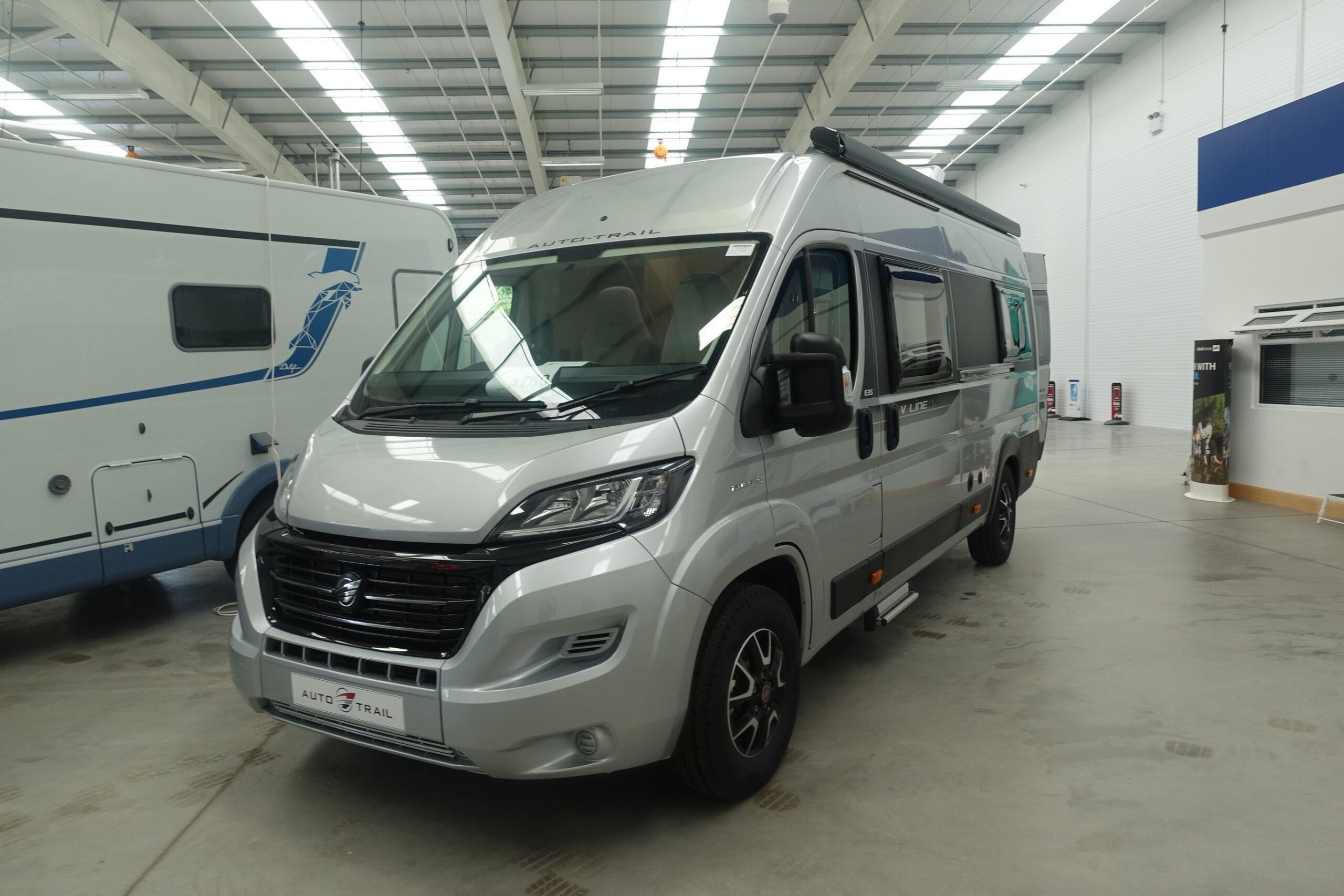 n2022autotrailv-line635se-1