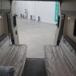 n2022autotrailv-line635se-7