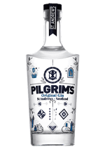 Pilgrim's Gin