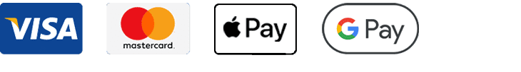payment-cards-visa-mastercard-apple-google