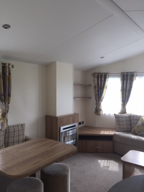 2015willerbyriopremier37x12-3bedroom-3